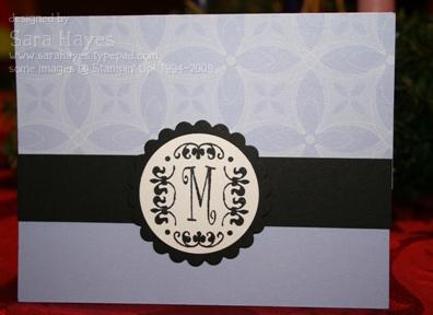 Merrilee cards watermark