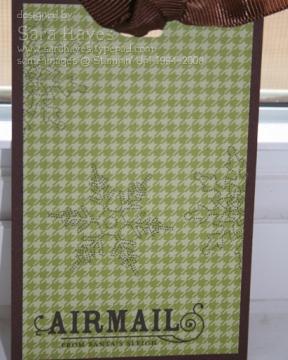 Cmas tag 12 watermark