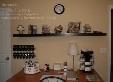 Desk 2 watermark