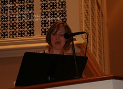 Me singing 022009 watermark
