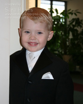 Ring bearer 022109 watermark