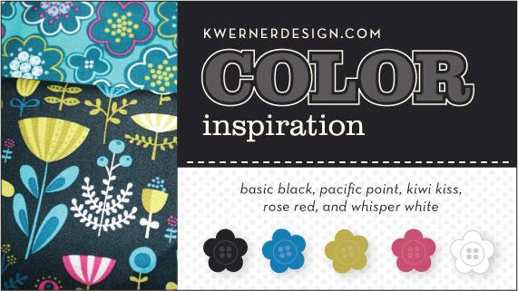 040909-colors