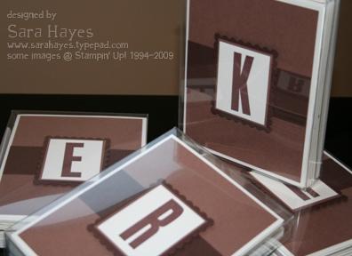 Prod boy boxes watermark