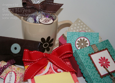 Giftables oct watermark