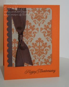 Pumpkin anniversary watermark