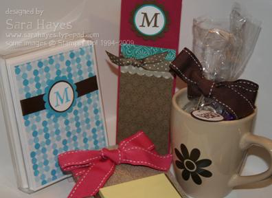 Nov gifts watermark