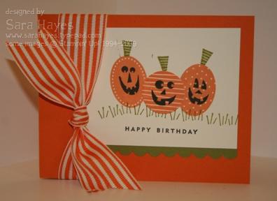 Pumpkin bday watermark