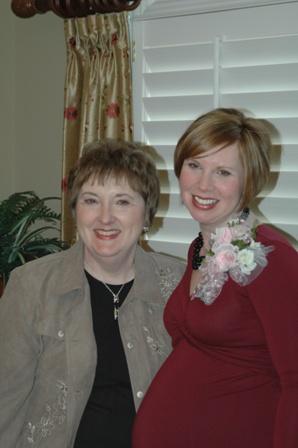 Mom and me 011610