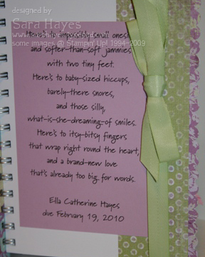 Pg journal 1 watermark
