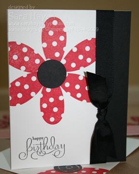 Kayla card watermark