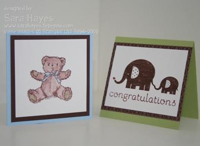 Giftcards 1 watermark