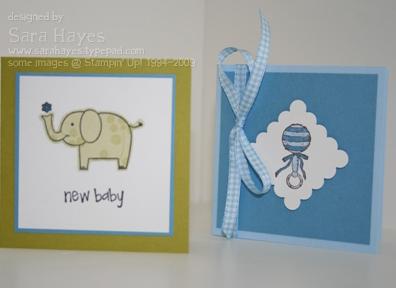 Giftcards 2 watermark