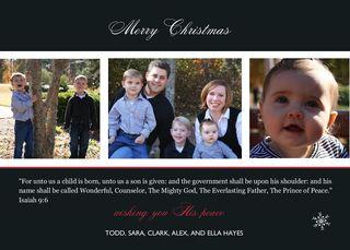 Christmas 2010-001