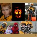 Alex Halloween 2009-043