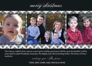 Christmas 2010-004