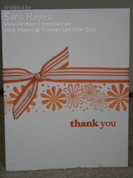 Pumpkin_pie_thank_you_watermark