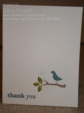Bird_thank_you_watermark