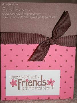 Pink_and_chocolate_watermark